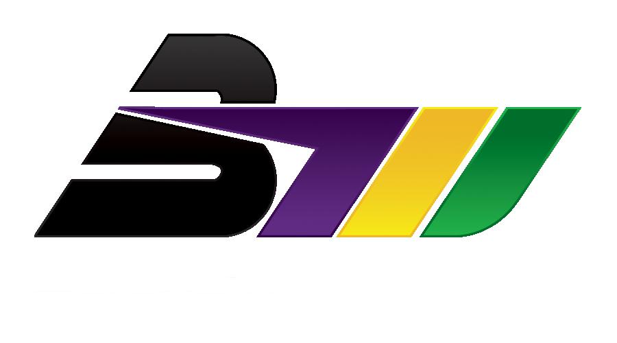 Boreham Motorsport