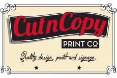 Cut n Copy Print Co.