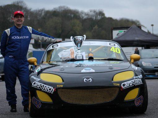 Trackday Trophy Brands Hatch Indy 2019